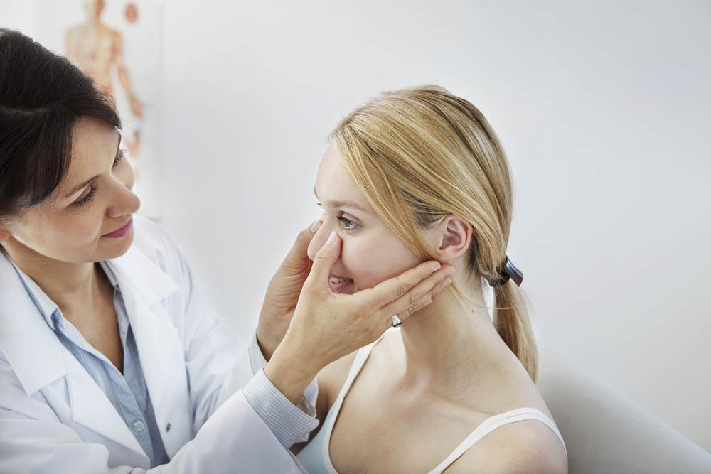 dospra derma services